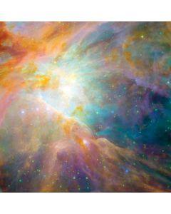 The Orion Nebula Aspire R11 11.6in Skin