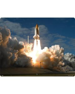 Space Shuttle Atlantis Liftoff Razer Phone 2 Skin