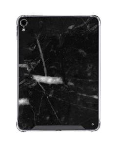 Stone Black iPad Pro 11in (2018-19) Clear Case