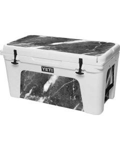 Stone Grey YETI Tundra 75 Hard Cooler Skin