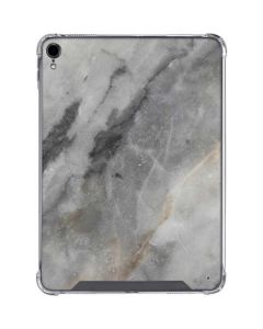 Stone Taupe iPad Pro 11in (2018-19) Clear Case
