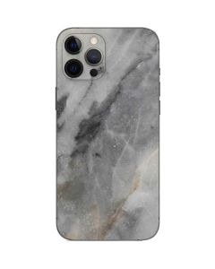 Stone Taupe iPhone 12 Pro Max Skin