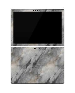 Stone Taupe Surface Pro 7 Skin