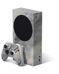 Stone Taupe Xbox Series S Bundle Skin