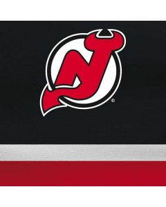 New Jersey Devils Jersey iPhone 6 Pro Case