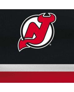 New Jersey Devils Jersey Surface Pro 3 Skin
