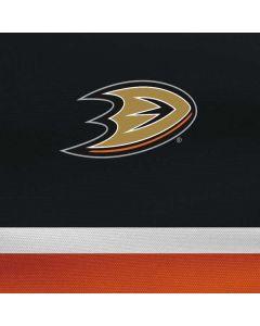 Anaheim Ducks Jersey Apple AirPods Skin