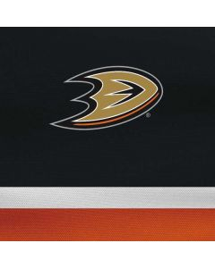 Anaheim Ducks Jersey Google Home Hub Skin