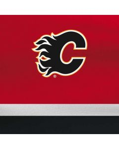 Calgary Flames Jersey iPhone 6/6s Skin