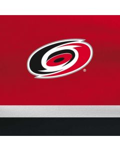 Carolina Hurricanes Jersey iPhone 6/6s Skin
