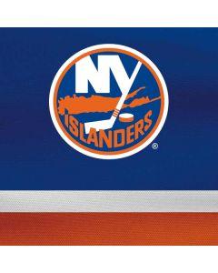 New York Islanders Jersey Generic Laptop Skin