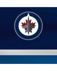 Winnipeg Jets Alternate Jersey Xbox One Controller Skin