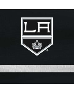 Los Angeles Kings Jersey Moto X4 Skin