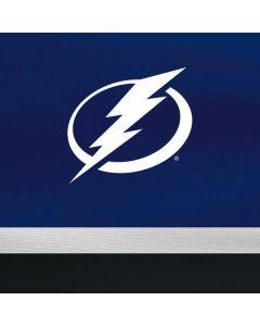 Tampa Bay Lightning Alternate Jersey Generic Laptop Skin