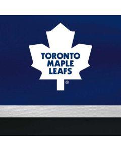 Toronto Maple Leafs Jersey iPhone 6 Pro Case