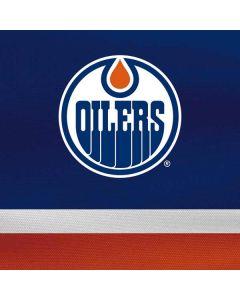 Edmonton Oilers Jersey iPhone 6/6s Skin