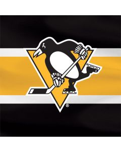 Pittsburgh Penguins Jersey Cochlear Nucleus 6 Skin