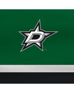 Dallas Stars Jersey iPhone 6/6s Skin