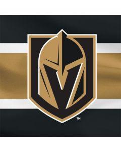 Vegas Golden Knights Jersey Playstation 3 & PS3 Skin