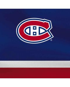 Montreal Canadiens Jersey iPhone 6/6s Skin