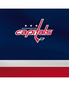 Washington Capitals Jersey iPhone 6/6s Skin