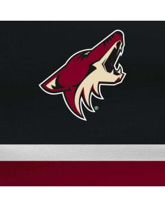 Arizona Coyotes Jersey iPhone 6/6s Skin