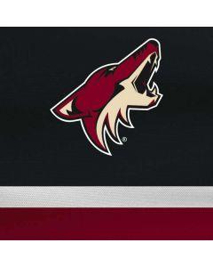 Arizona Coyotes Jersey Xbox One Controller Skin