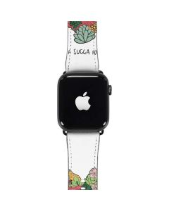 Succa For You Apple Watch Band 42-44mm