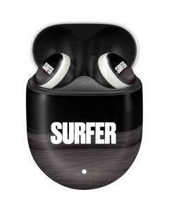 SURFER Magazine Bold Google Pixel Buds Skin