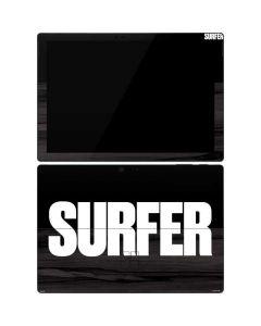 SURFER Magazine Bold Surface Pro 7 Skin