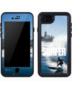 SURFER Magazine Surfer iPhone 7 Waterproof Case