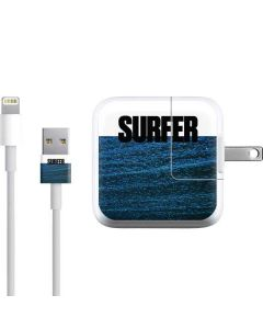 SURFER Magazine Underwater iPad Charger (10W USB) Skin