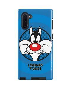 Sylvester Full Galaxy Note 10 Pro Case