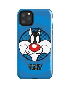 Sylvester Full iPhone 11 Pro Max Impact Case
