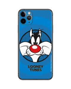 Sylvester Full iPhone 11 Pro Max Skin