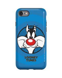 Sylvester Full iPhone SE Pro Case