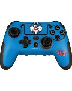 Sylvester Full PlayStation Scuf Vantage 2 Controller Skin