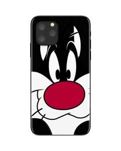 Sylvester iPhone 11 Pro Skin