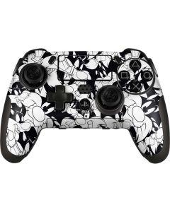 Sylvester Super Sized Pattern PlayStation Scuf Vantage 2 Controller Skin