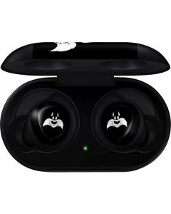 Sylvester the Cat Black and White Galaxy Buds Skin