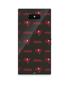 Tampa Bay Buccaneers Blitz Series Razer Phone 2 Skin
