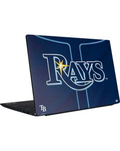 Tampa Bay Rays Alternate/Away Jersey Dell Vostro Skin