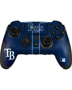 Tampa Bay Rays Alternate/Away Jersey PlayStation Scuf Vantage 2 Controller Skin