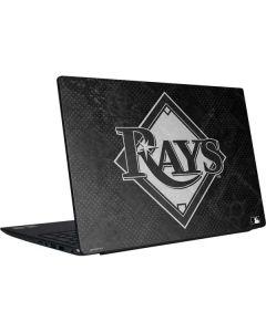 Tampa Bay Rays Dark Wash Dell Vostro Skin