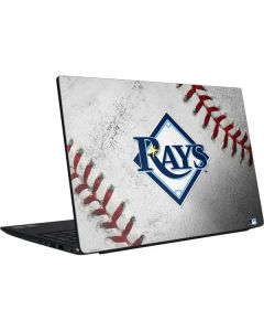 Tampa Bay Rays Game Ball Dell Vostro Skin