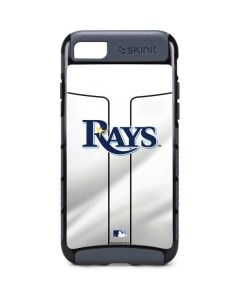 Tampa Bay Rays Home Jersey iPhone 7 Cargo Case