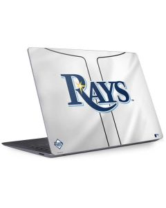 Tampa Bay Rays Home Jersey Surface Laptop 3 13.5in Skin