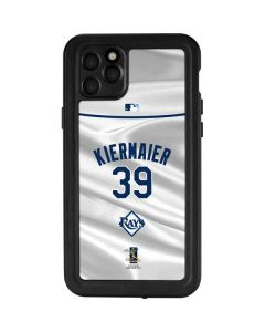 Tampa Bay Rays Kiermaier #39 iPhone 11 Pro Max Waterproof Case