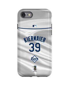 Tampa Bay Rays Kiermaier #39 iPhone SE Pro Case