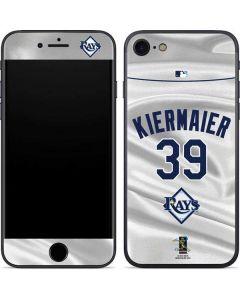 Tampa Bay Rays Kiermaier #39 iPhone SE Skin
